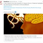 Twitter Sim&Cure