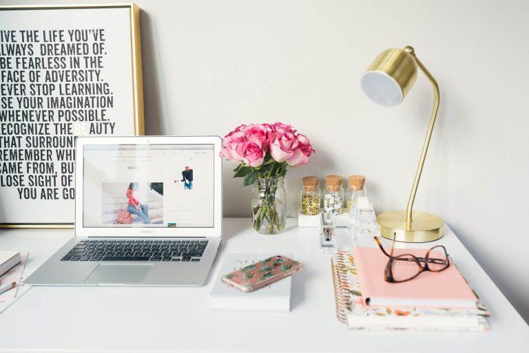 Les 7 commandements du billet de blog