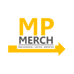 Logo MP Merch