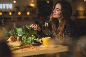 Blog Le Bureau Restaurant