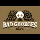 Logo Bad Georges